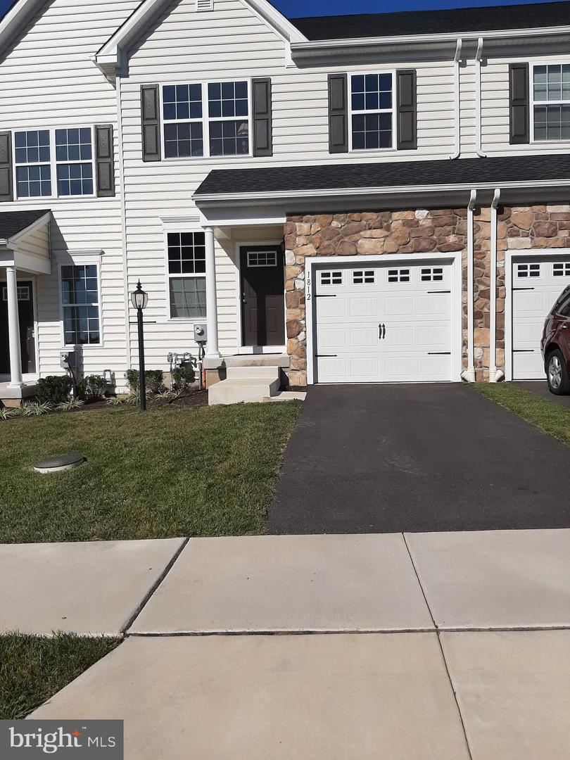 415 CHERRY BLOSSOM, Norristown, PA 19403 - #: PAMC639482