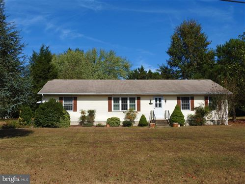 Photo of 5507 BONNIE BROOK RD, CAMBRIDGE, MD 21613 (MLS # MDDO124484)