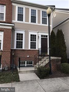 Photo of 5608 LANIER AVE, SUITLAND, MD 20746 (MLS # MDPG377484)