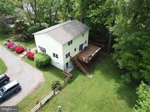 Photo of 1312 FAIRVIEW AVE, HAVERTOWN, PA 19083 (MLS # PADE488484)