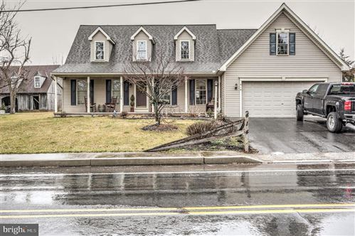 Photo of 414 LINDEN ST, EAST EARL, PA 17519 (MLS # PALA159484)