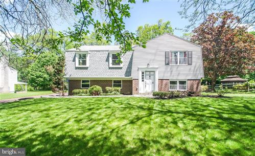Photo of 104 VILLAGE DR, NORTH WALES, PA 19454 (MLS # PAMC692484)