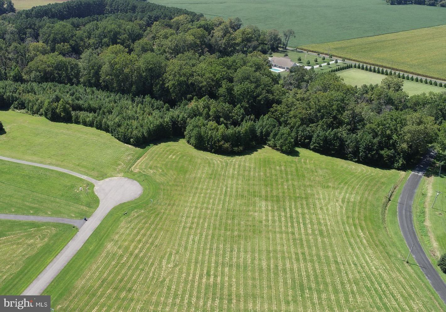 Photo of 28346 BLUE HERON LN, EASTON, MD 21601 (MLS # MDTA137484)