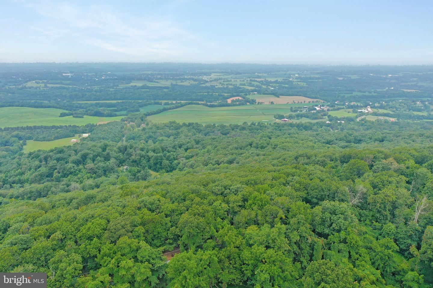 Photo of 12.61 ACRES RED HILL RD, KEEDYSVILLE, MD 21756 (MLS # MDWA177484)