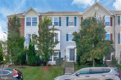 Photo of 5037 LEASDALE RD, BALTIMORE, MD 21237 (MLS # MDBC510486)