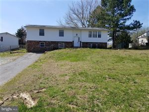 Photo of 110 HELENA DR, PRINCE FREDERICK, MD 20678 (MLS # MDCA168486)