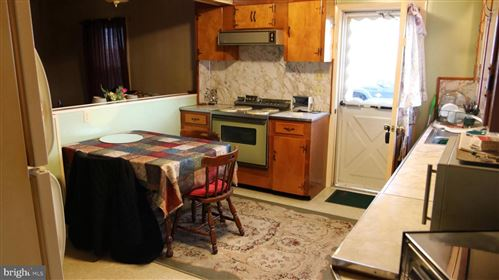 Tiny photo for 4321 E. NEW MARKET RHODESDALE, EAST NEW MARKET, MD 21631 (MLS # MDDO126486)