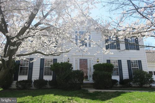 Photo of 216 LOWER COUNTRY DR, GAITHERSBURG, MD 20877 (MLS # MDMC753486)