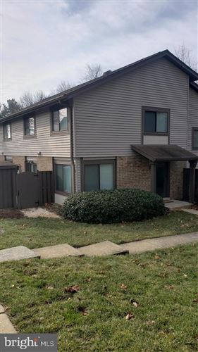 Photo of 17 CABLE HOLLOW WAY #50-1, UPPER MARLBORO, MD 20774 (MLS # MDPG593486)