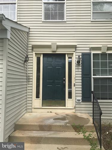 Tiny photo for 16408 EDDINGER RD, BOWIE, MD 20716 (MLS # MDPG605486)