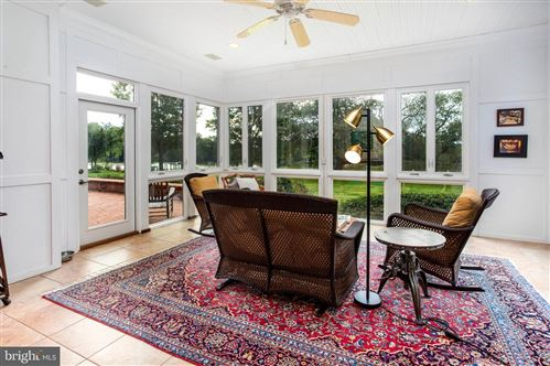 Tiny photo for 28480 GRANVILLE LN, TRAPPE, MD 21673 (MLS # MDTA136486)