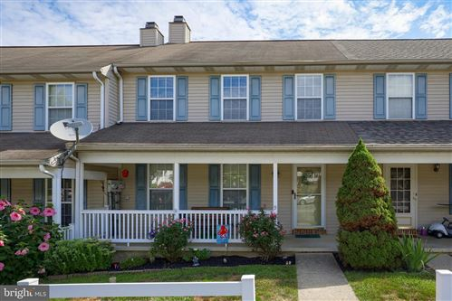 Photo of 9 COLD STREAM DR, LANCASTER, PA 17603 (MLS # PALA167486)