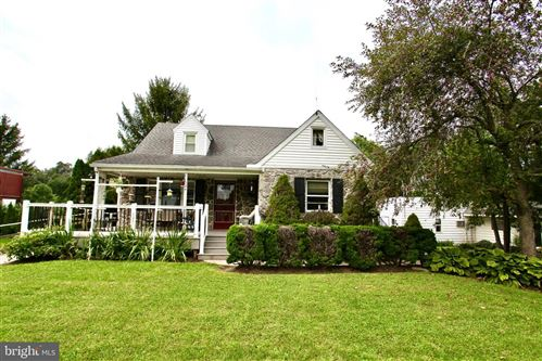 Photo of 234 PLEASANT VALLEY RD, EAST EARL, PA 17519 (MLS # PALA2005486)