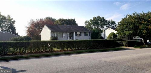 Photo of 2495 WEIR RD, ASTON, PA 19014 (MLS # PADE2000487)