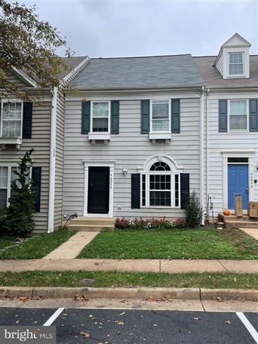 Photo of 46846 LACROYS POINT TER, STERLING, VA 20165 (MLS # VALO2000487)