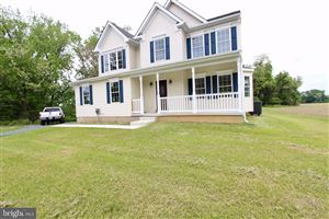 Photo of 426 CHESTERFIELD AVE, CENTREVILLE, MD 21617 (MLS # 1000387488)