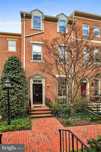 Photo of 4377 WESTOVER PL NW, WASHINGTON, DC 20016 (MLS # DCDC454488)