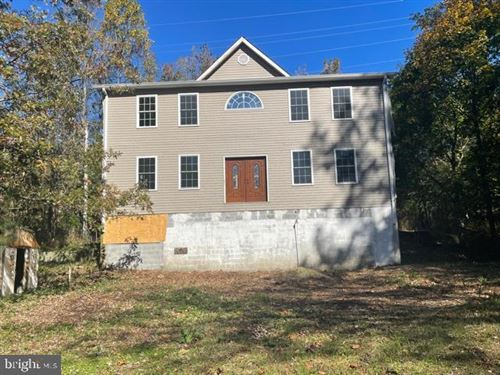 Photo of 1400 LOWER VIEW CT, CROWNSVILLE, MD 21032 (MLS # MDAA468488)