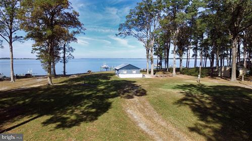Photo of 5944 HORNS POINT RD, CAMBRIDGE, MD 21613 (MLS # MDDO124488)