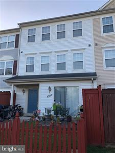 Photo of 4944 WHITNEY TER, FREDERICK, MD 21703 (MLS # MDFR249488)