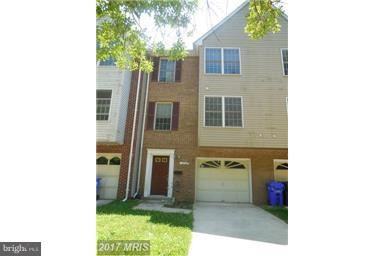 Photo of 4707 CATAWBA RD, COLLEGE PARK, MD 20740 (MLS # MDPG593488)