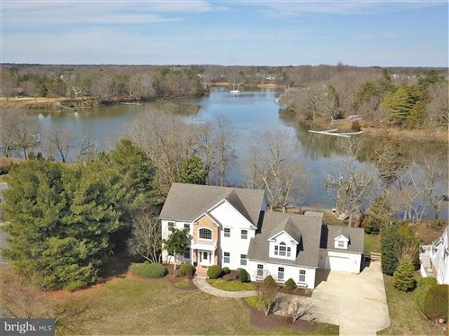 Photo of 28452 WATERVIEW DR, EASTON, MD 21601 (MLS # MDTA136488)