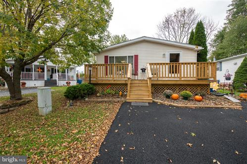 Photo of 19 ROSEWOOD LN, PHOENIXVILLE, PA 19460 (MLS # PACT2009488)