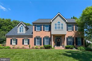 Photo of 2641 VALLEY VIEW DR, LANCASTER, PA 17601 (MLS # PALA136488)