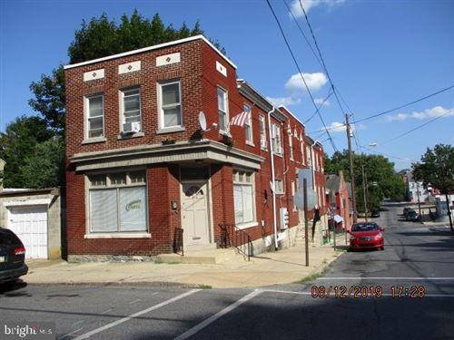 Photo of 684 W VINE ST W, LANCASTER, PA 17603 (MLS # PALA138488)