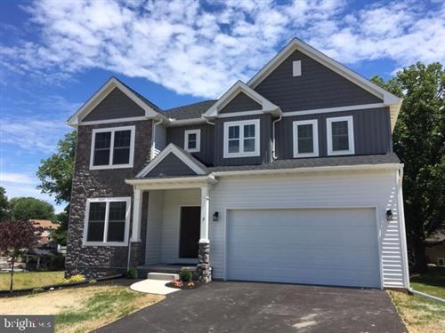 Photo of 5 SUNFLOWER DR #4, LANCASTER, PA 17602 (MLS # PALA143488)