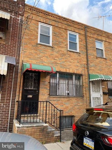 Photo of 807 SEARS ST, PHILADELPHIA, PA 19147 (MLS # PAPH912488)