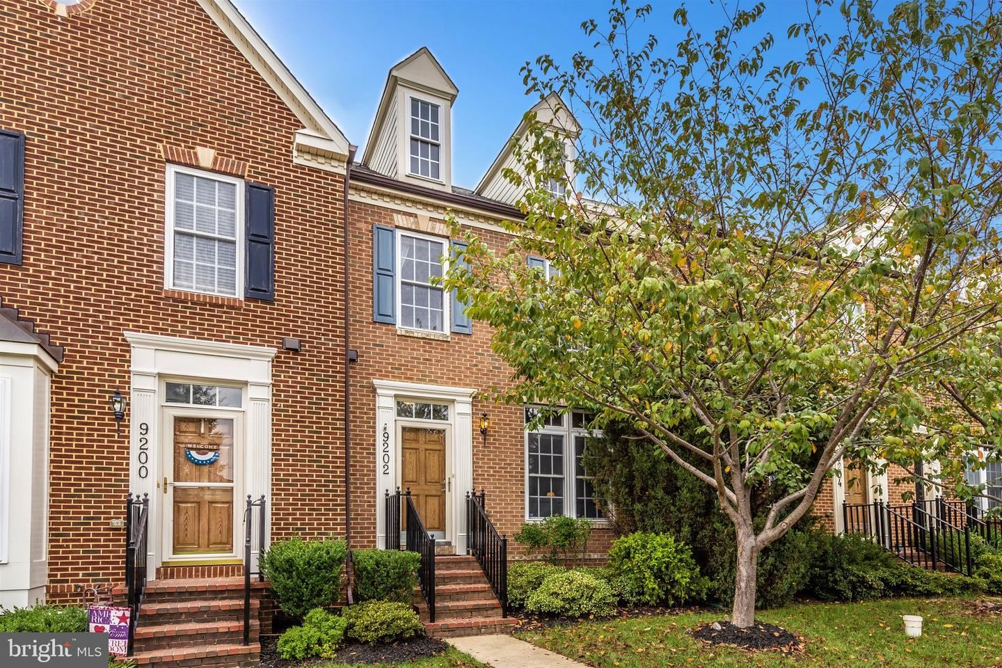 Photo of 9202 TABARD PL, FREDERICK, MD 21704 (MLS # MDFR270488)