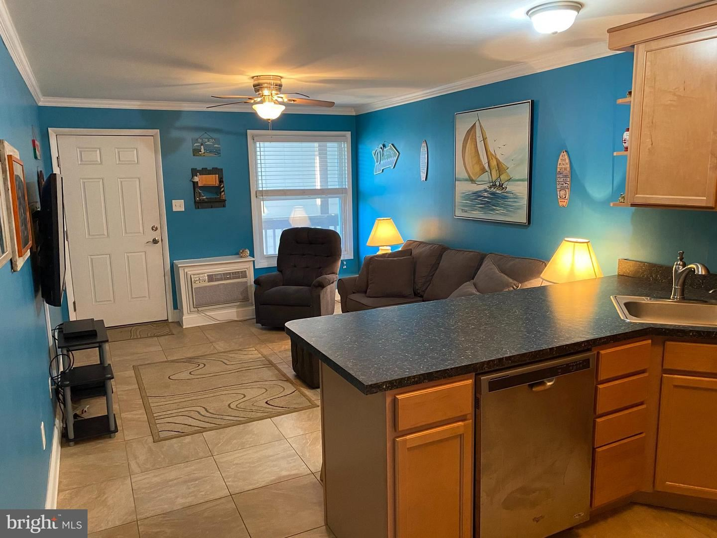 Photo of 14001 COASTAL HWY #223, OCEAN CITY, MD 21842 (MLS # MDWO117488)