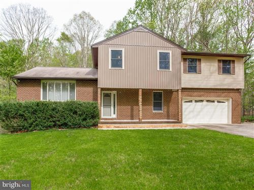 Photo of 2600 LE COMPTE LN, DAVIDSONVILLE, MD 21035 (MLS # MDAA432490)