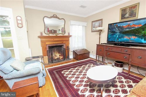Tiny photo for 12921 RIDGELY RD, GREENSBORO, MD 21639 (MLS # MDCM124490)