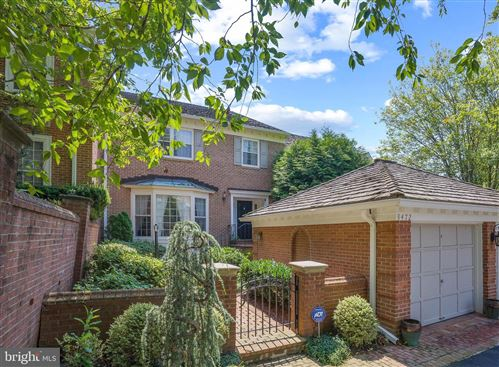 Photo of 9472 TURNBERRY DR, POTOMAC, MD 20854 (MLS # MDMC2001490)