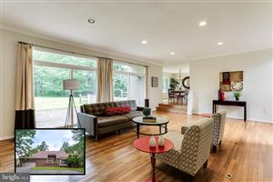 Photo of 10605 MACARTHUR BLVD, POTOMAC, MD 20854 (MLS # MDMC665490)