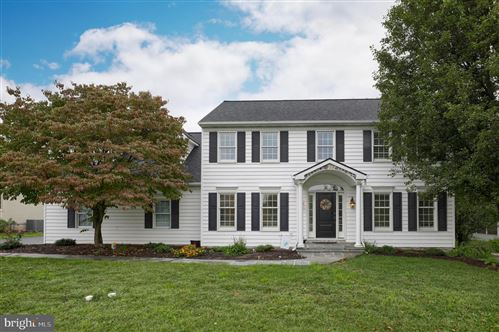 Photo of 183 SPRINGDALE LN, MILLERSVILLE, PA 17551 (MLS # PALA139490)