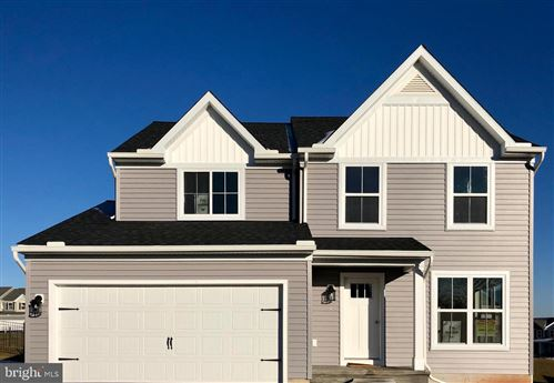 Photo of LOT 75 4 COTTONWOOD LN, DENVER, PA 17517 (MLS # PALA143490)