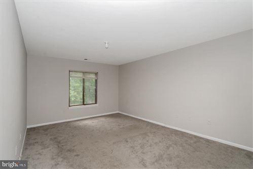 Tiny photo for 6300 RED CEDAR PL #306, BALTIMORE, MD 21209 (MLS # MDBA2011492)