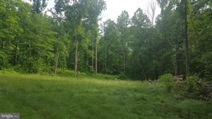 Photo of FISHERS HOLLOW RD, MYERSVILLE, MD 21773 (MLS # MDFR250492)