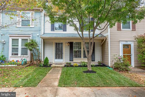 Photo of 1106 SANDY HOLLOW CT, SILVER SPRING, MD 20905 (MLS # MDMC731492)
