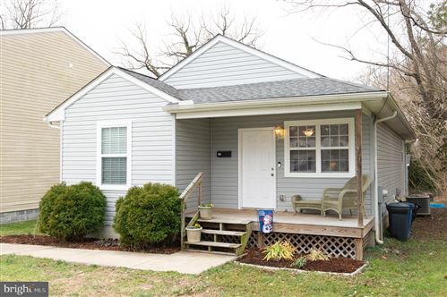 Photo of 104 HOLTON ST, CENTREVILLE, MD 21617 (MLS # MDQA146492)