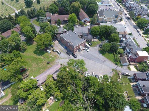 Photo of 933 E ORANGE ST, LANCASTER, PA 17602 (MLS # PALA2001492)