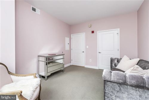 Tiny photo for 675 PRESIDENT ST #2003, BALTIMORE, MD 21202 (MLS # MDBA464494)