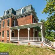 Photo of 4213 MASSACHUSETTS AVE, BALTIMORE, MD 21229 (MLS # MDBA477494)