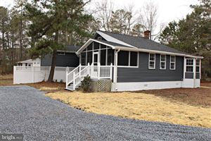 Photo of 10971 BEACH DR, LUSBY, MD 20657 (MLS # MDCA164494)