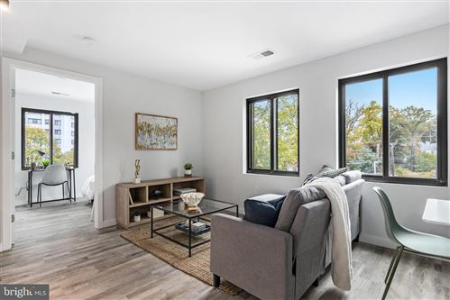 Photo of 700 ROEDER RD. #602, SILVER SPRING, MD 20910 (MLS # MDMC2019494)