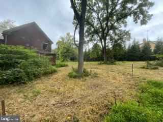 Photo of 8221 HOLLOW RD, MIDDLETOWN, MD 21769 (MLS # MDFR2003494)