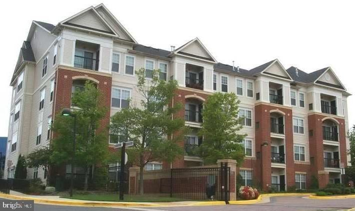Photo of 3851 ARISTOTLE CT #1-216, FAIRFAX, VA 22030 (MLS # VAFX1112494)